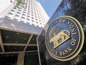 RBI એ ઇ-વૉલેટ કંપનીઓને આપી 6 મહિનાની અવધિ