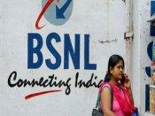 BSNL ની અત્યાર સુધીની સૌથી ધમાકેદાર ઓફર, હવે Free ઇન્ટરનેટ સેવા