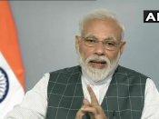 ભારતે પૃથ્વીથી 300 કિમી ઉપર સેટેલાઈટ તોડી પાડ્યોઃ નરેન્દ્ર મોદી