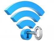ઘરના Wi-Fiથી લૂંટાઈ શકે છે તમારા પૈસા, આ રીતે રહો સાવધાન