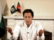 પાકિસ્તાનમાં દૂધ માટે તરસ્યા લોકો, 1 લીટરની કિંમત 180 રૂપિયા સુધી પહોંચી