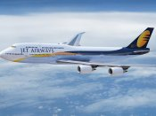 Jet Airways પર મહાસંકટ! કંપનીના 20000 કર્મચારીઓની નોકરી જોખમમાં, આ છે છેલ્લા બે વિકલ્પો