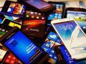 જૂના Mobileથી કેવી રીતે લૂંટાય છે લોકો, ચોંકાવનારો ખુલાસો