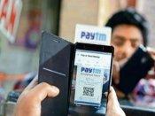 Paytm ની નવી સર્વિસ ટૂંક સમયમાં જ શરૂ થશે, ઘરે બેઠા પૈસા કમાવવાની તક