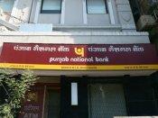 Alert! હવે આ નવી રીતે તમારા બેંક એકાઉન્ટમાંથી ચોરી થઈ રહી છે, જાણો