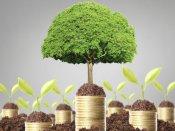 Mutual Fund SIPના 10 ફાયદા, પૈસા થઈ જાય છે બમણા-ચાર ગણા