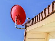 Trai ઘ્વારા એરટેલ ડિજિટલ ટીવીને ફટકાર લગાવવામાં આવી