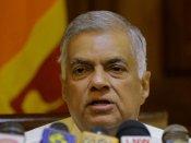 Sri Lanka Blast: પીએમ વિક્રમસિંઘે બોલ્યા ભારતે હુમલા પહેલા આપ્યું હતું અલર્ટ