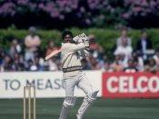 ક્રિકેટ વર્લ્ડ કપમાં ભારતના કયા ખેલાડીએ પહેલી સેન્ચ્યુરી મારી હતી?