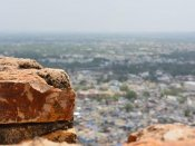 પ્રેમની નિશાની છે ભારતની આ ઐતિહાસિક ઈમારતો