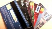 આ CVV નંબરથી લૂંટાઈ જાય છે તમારા પૈસા, જાણો કઈ રીતે રાખવા સુરક્ષિત