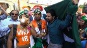 ભારત-પાકિસ્તાન મેચની ટિકિટની કિંમત સાંભળીને જ તમે ચોંકી જશો, હાઈવોલ્ટેજ મુકાબલો થશે