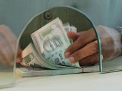 મોદી સરકાર મોટું પગલું ભરી શકે છે, પૈસા ઉપાડવા મોંઘા પડશે