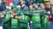 WC 2019: પાકિસ્તાનનો આ બોલર ભારત માટે સૌથી મોટો ખતરો, જાણો કારણ