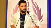 સિક્સર કિંગ યુવરાજ ક્રિકેટમાં ફરી વાપસી કરી શકે, BCCI સમક્ષ આ માંગ રાખી