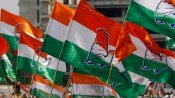 ગુજરાતઃ કોંગ્રેસને વધુ એક ફટકો, 40 નેતાઓએ પાર્ટી છોડી