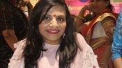 દિવ્યાંગ UPSC Topper ઈરા સિંઘલે લગાવ્યો સાઈબર બુલિંગનો આરોપ, ફેસબુક પર કર્યો ખુલાસો