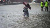 આજે દેશના આ 10 રાજ્યોમાં આવી શકે છે અતિ ભારે વરસાદ, IMDએ આપી ચેતવણી