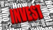 મ્યુચ્યુઅલ ફંડ: સ્માર્ટ રોકાણકારોએ આ રીતે રમ્યો 8000 કરોડનો દાવ