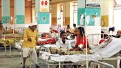 જળજન્ય રોગોમાં ગુજરાત દેશના સૌથી બીમાર રાજ્યોમાં 11 નંબરે