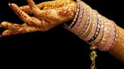 Raksha Bandhan 2019: એક દોરો ભાભીના નામે.... જાણો કેમ?