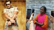 સલમાન ખાને રાનૂ મંડલને નથી આપ્યુ કોઈ ઘર, Fake નીકળ્યા વાયરલ ન્યૂઝ, જાણો સત્ય
