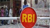ATM ટ્રાન્જેક્શનને લઈ RBIએ કહી મોટી વાત, નવું સર્ક્યુલેશન જાહેર