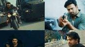 Shocking: ફિલ્મ 'Saaho'ના પોસ્ટર લગાવતી વખતે પ્રભાસના ફેનનું થયુ મોત