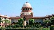 Swami Chinmayanand Case: SCએ યૂપી સરકારને કહ્યું- છોકરીને હાજર કરો