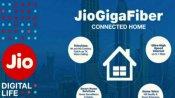 Jio GigaFiber: બે મહિના માટે મફત મળશે સર્વિસ, જાણો કેવી રીતે?