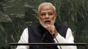 UNGAમાં પીએમ મોદીની 17 મિનિટ અને પાકિસ્તાનનુ નામ સુદ્ધા નહિ, સંપૂર્ણપણે ભારતે કર્યુ અળગુ