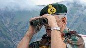 LOC પર પાકિસ્તાને 2000 સૈનિકો ગોઠવ્યા, ભારતીય સેના હાઈ એલર્ટ