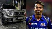 ભારતીય ક્રિકેટરો બીએમડબલ્યુથી લઈ બેંટલે જેવી મોંધીદાટ કારોના શોખીન