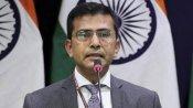 UNGAમાં ચીને ઉઠાવ્યો કાશ્મીર મુદ્દો, નારાજ ભારતે આપ્યો ઝડબાતોડ જવાબ