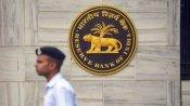 દેશની 18 બેંકોમાં ત્રણ મહિનામાં 32000 કરોડની છેતરપિંડી: RTI