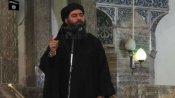 અલ બગદાદીના મોતના 24 કલાકની અંદર જ ISને મળ્યો નવો લીડર