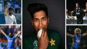 આ 5 ખેલાડીઓના નામે રહ્યું છે હેટ્રિક યર 2019, 2 ભારતીયો પણ સામેલ