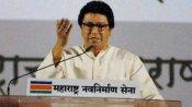 Maharashtra Assembly Elections 2019: રાજ ઠાકરેની પાર્ટી માત્ર એક સીટ પર જ આગળ