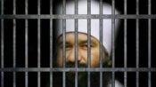 રામ રહીમને જેલમાં પ્રતાડિત કરવામાં આવી રહ્યા, જીવને ખતરો