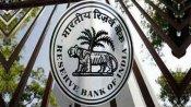 પહેલીવાર બેંક ક્રેડિટ ગ્રોથ રેટ 10%ની નીચે, RBIએ આંકડા જાહેર કર્યા