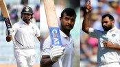 IND vs SA: ભારતીય ટીમની શાનદાર જીત, આ રહ્યા ટીમ ઈન્ડિયાના હીરો