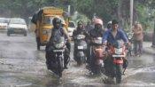 દિલ્લી-NCRમાં વરસાદ, ઠંડીનુ પ્રમાણ વધ્યુ, આ રાજ્યોમાં હિમવર્ષાની સંભાવના