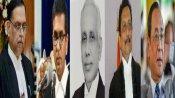 Ayodhya Verdict: ઐતિહાસિક ફેસલા બાદ તમામ પાંચ જજોની સુરક્ષા વધારાયી