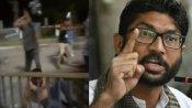 દલિત યુવાનોની પીટાઈ મામલે જીજ્ઞેશ મેવાણીએ સરકારને 24 કલાકનું અલ્ટિમેટમ આપ્યું
