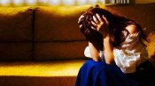 લગ્ન બાદ મહિલાઓનો સેક્સ પ્રત્યે ઉત્સાહ ખતમ થવા લાગે છેઃ સર્વે