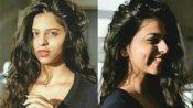 શાહરુખની દીકરી સુહાનાની પહેલી શૉર્ટ ફિલ્મ રિલીઝ, લોકોએ કહ્યુ Born Star