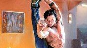 બાગી 3: હોલીવુડની ફિલ્મ મેટ્રિક્સના આઇકોનિક એક્શન કરતો જોવા મળશે ટાઇગર શ્રોફ