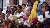 Bihar Opinion Poll: સીએમ તરીકે નીતિશ કુમાર પહેલી પસંદ, પરંતુ તેજસ્વી પણ નજીક