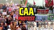CAA વિરોધઃ છાત્રો માટે પ્રિયંકા ચોપડાએ કહ્યુ, દરેક અવાજ ભારતમાં બદલાવ માટે કામ કરશે