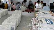 Gujarat Bypoll Results 2020: 8 વાગ્યેથી મતગણતરી શરૂ, થોડીવારમાં જ રિઝલ્ટ આવવા લાગશે